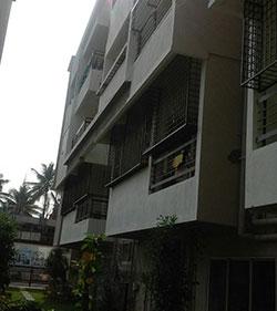 Palm Spring 3