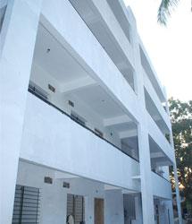 Subindra-1